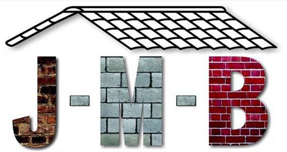 JMB renovation, Entreprise de maçonnerie à Anglesqueville l'Esneval